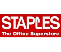 Staples Canada Hot Coupons & Promo Codes