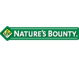 photograph about Nature's Bounty Coupon Printable named Natures Bounty Discount codes - Help save w/ Sep. 2019 Promo Codes