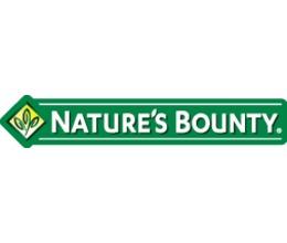 photograph regarding Nature's Bounty Coupon Printable named Natures Bounty Coupon codes - Conserve w/ Sep. 2019 Promo Codes