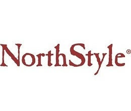 Austin North Style & Fashion / Coolspotters