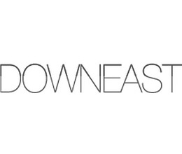 Save 30% or more at DownEast Basics. 16 other DownEast Basics coupons and deals also available for November