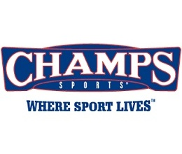 picture about Champ Sports Printable Coupons named Champs Sports activities Discount codes - Help save 15% with Sep. 2019 Promo Codes