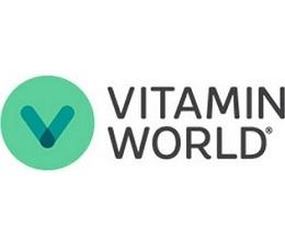 vitamin world coupons 40 off
