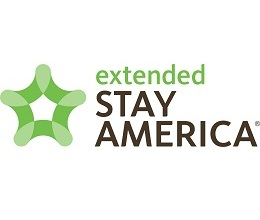 Extended Stay America Promo Codes for November, Save with 3 active Extended Stay America promo codes, coupons, and free shipping deals. 🔥 Today's Top Deal: Save 25% and get free shipping. On average, shoppers save $42 using Extended Stay America coupons from troubnaloadka.ga