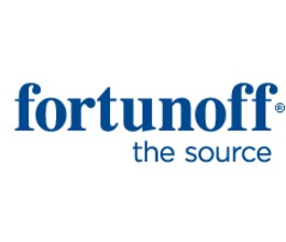 Fortunoff Coupons Save 15 With September 2020 Free Shipping