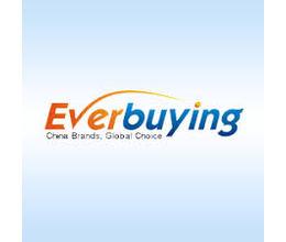 everbuying coupon code
