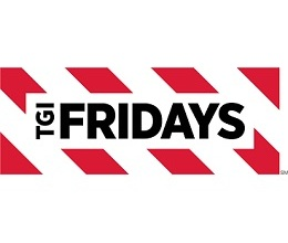 TGI Fridays Coupons - Save $9 w/ Sep  2019 Promo Codes & Deals