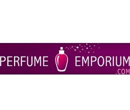 perfume emporium coupons discounts