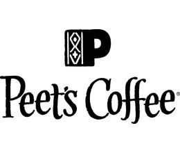 picture relating to Peet Coffee Printable Coupon identified as Mighty Leaf Tea Discount coupons: Conserve 30% w/ Sep. 2019 Promo Codes