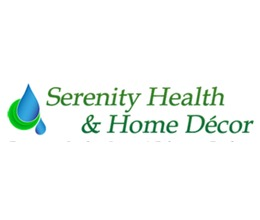 Serenity Health Coupons Save 10 W