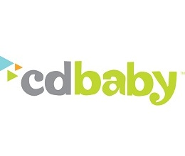 Cdbaby Discount Code