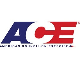 ace fitness promo codes  save 35 w/ oct 2020 coupon codes
