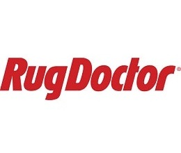 image about Rug Doctor Rental Printable Coupons referred to as Rug Health care provider Discount coupons - Help save $9 w/ Sep. 2019 Promo Price cut Codes
