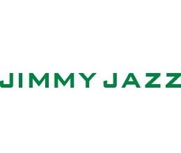 Jimmy jazz coupon code january 2018