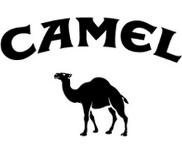 camel coupons save w july 2018 promo discount codes rh couponchief com camel cigarettes logo download camel cigarettes logo hidden
