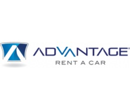 coupon codes for rental cars advantage