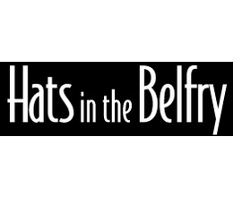 Hats In The Belfry Coupon Codes Save 30 W May 20 Deals