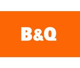 bq savings coupon code