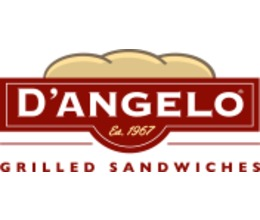 photograph about D Angelo Coupons Printable named Coupon Codes: Help save w/ September 2019 Price savings