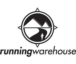 Running Warehouse Coupon Codes - Save