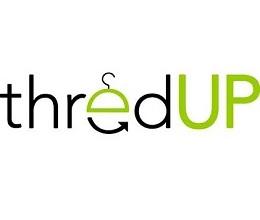 thredup coupons that work