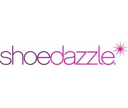 Collect new coupons and promo codes Daily at ShoeDazzle to get awesome savings when adding code to your cart. Save big bucks w/ this offer: Jumpsuits and rompers from $ Save money with tested and verified coupon codes.
