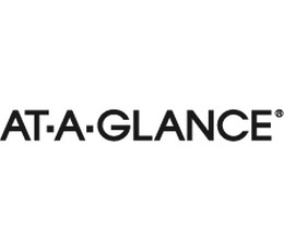 At A Glance Promo Codes Save 25 with Oct 2018 Coupons