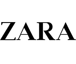 276dfb94ad Zara Coupons: Save 50% w/ June 2019 Coupon & Promo Codes