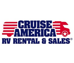 Cruise America Promo Codes - Save 40% w/ Sep. 2020 Coupons