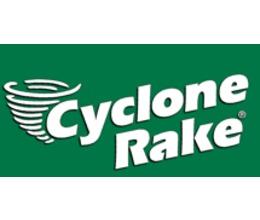 Expired Cyclone Rake Coupons
