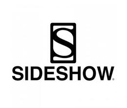 Sideshow Discount Coupons/Gift Codes - Please share!