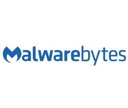 malwarebytes coupon code offerte porte leroy merlin. Black Bedroom Furniture Sets. Home Design Ideas