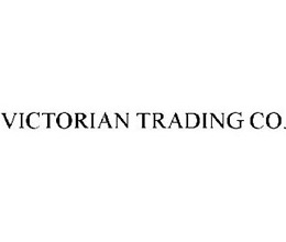 Victorian Trading Co. Promo Codes for November, Save with 15 active Victorian Trading Co. promo codes, coupons, and free shipping deals. 🔥 Today's Top Deal: Free Shipping Sitewide Over $ On average, shoppers save $26 using Victorian Trading Co. coupons from ningbacvizel.ml
