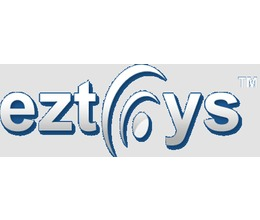 Eztoys com Promos - Save 48% with Sep  2019 Deals & Discounts