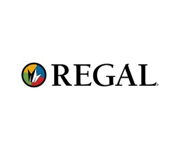 REGAL MOVIES COUPON CODE