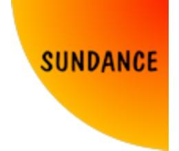 sundance coupon 2019