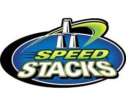 Speed stacks coupon codes 2018