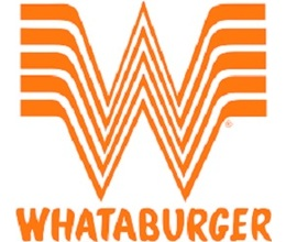 Quilted northern coupon insert - Whataburger Coupons, Promo Codes January,