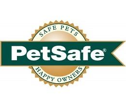 petsafe online coupon codes