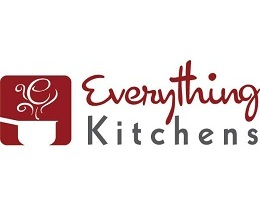 Everything Kitchens Coupons - Save 20% w/ Oct. 2017 Coupon Codes