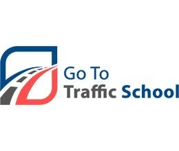 Go To Traffic School >> Gototrafficschool Com Promotions Save 5 W Oct 2019 Coupons