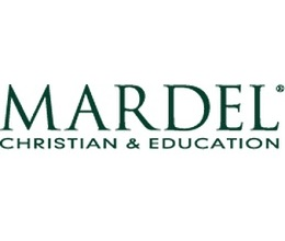 Mardel Christian & Education. 71K likes. Our mission is to equip the whole person by being a resource center that provides for spiritual and intellectual /5(K).