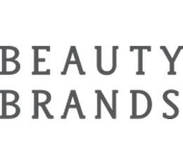 Cosmetics Logo Designs by DesignVamp® for $39  |Beauty Brand Logos
