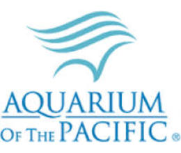 photo relating to Aquarium of the Pacific Coupons Printable named Aquarium of the Pacific Discount codes - Conserve w/ Sep. 2019 Promo Codes
