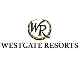westgate town center coupon code