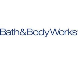 Today's Best Bath & Body Works Deals