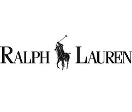 polo ralph lauren coupons may 2019