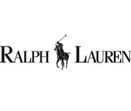 Ralph Lauren Promo Codes