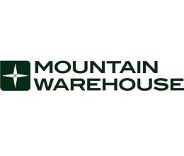 Share A Kl Mountain Shop Promo Code