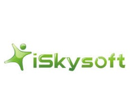 iSkysoft Coupons - Save w/ Sep  2019 Promo Codes, Deals